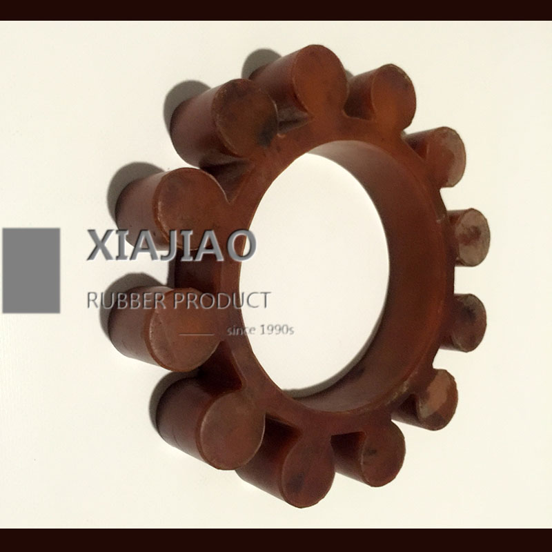 rubber coupling MT