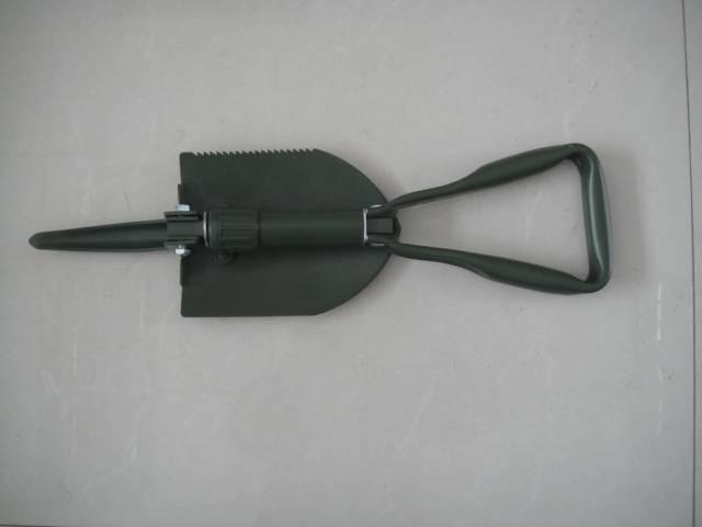 mini -spade
