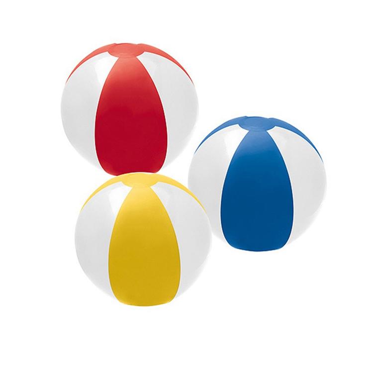 Hot sale inflatable beach ball