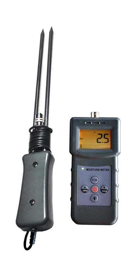 Mulfunctional Grain Moisture Meter MS-G
