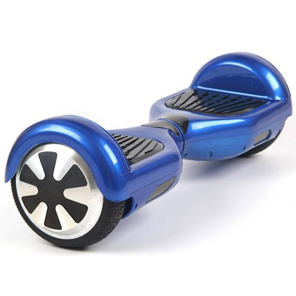 6.5inch electric scooter