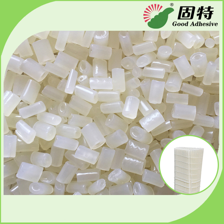 Air Filter Hot Melt Adhesive