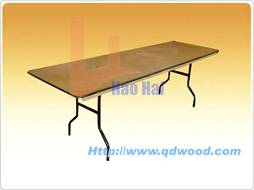sell banquet table HET-04