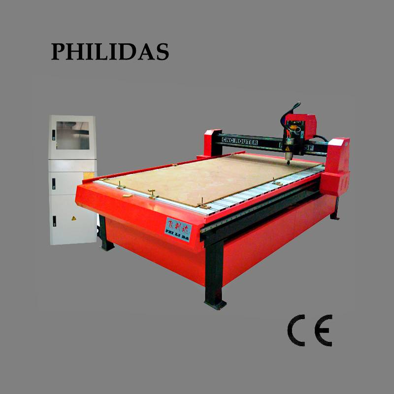 2012 hot sale wood cnc router for classical furniture