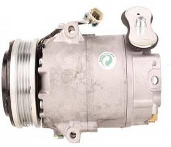 compressor OE:09165714/93176877
