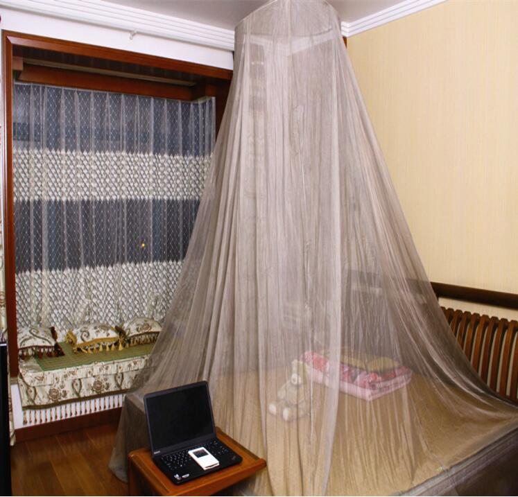Silver fiber Baby cart shielding anti-radiation mosquito net fabric