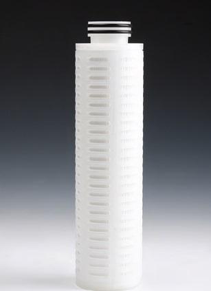 PORTEF (Expanded PTFE membrane)