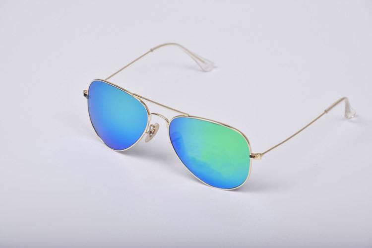 Fashion Polarized Sunglasses Original Brand Designer Sun Glasses man women Polaroid Gafas De Sol Vin