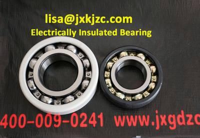 6326m/c3vl2041 China insulation bearing