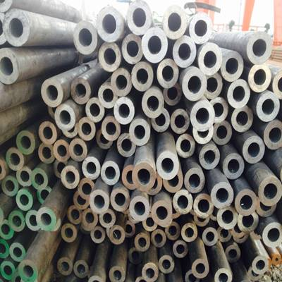 precision seamless steel pipes&tubes