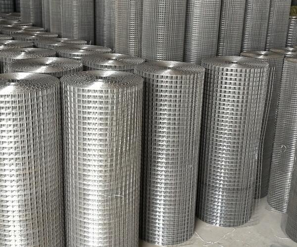 1-300 mesh Stainless steel wire mesh screen