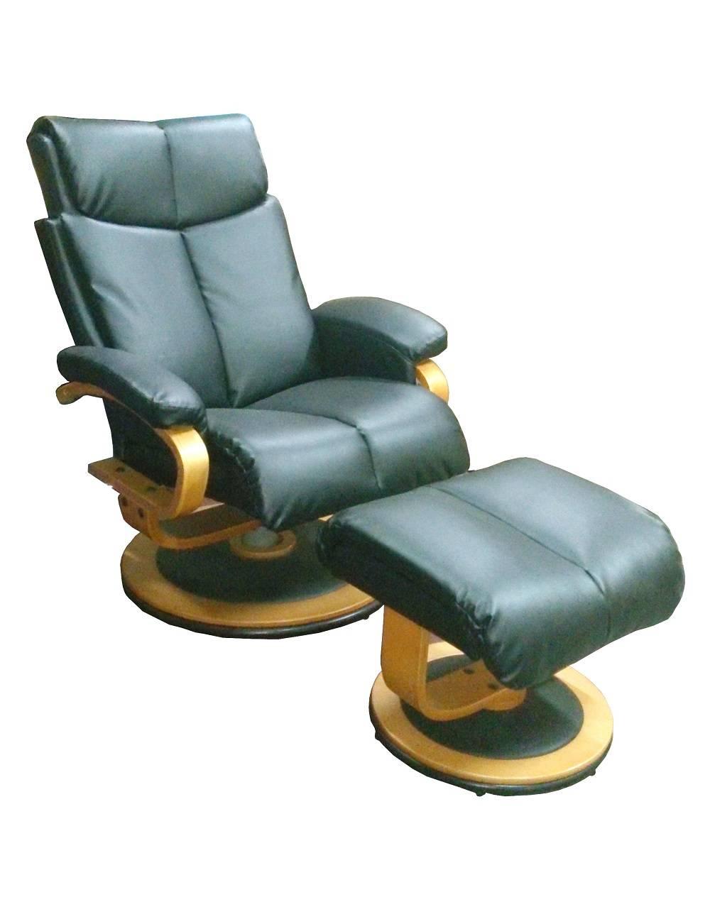 BH-8222 Recliner Chair, Recliner Sofa, Reclining Chair, Reclining Sofa, Home Furniture, House Furn