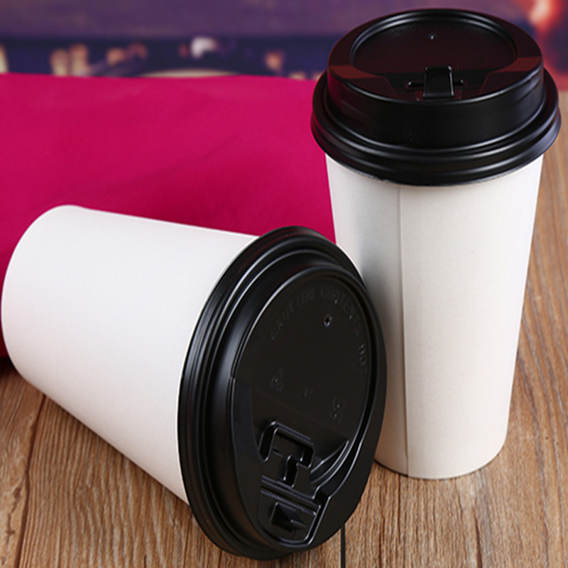 The wholesales double wall coffee/milk/juice/cola paper cup