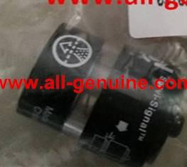 NHL TEREX TR50 TR60 TR100 TR35A 3305F dump truck Indicator 15231531
