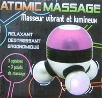 vibrator mini massager