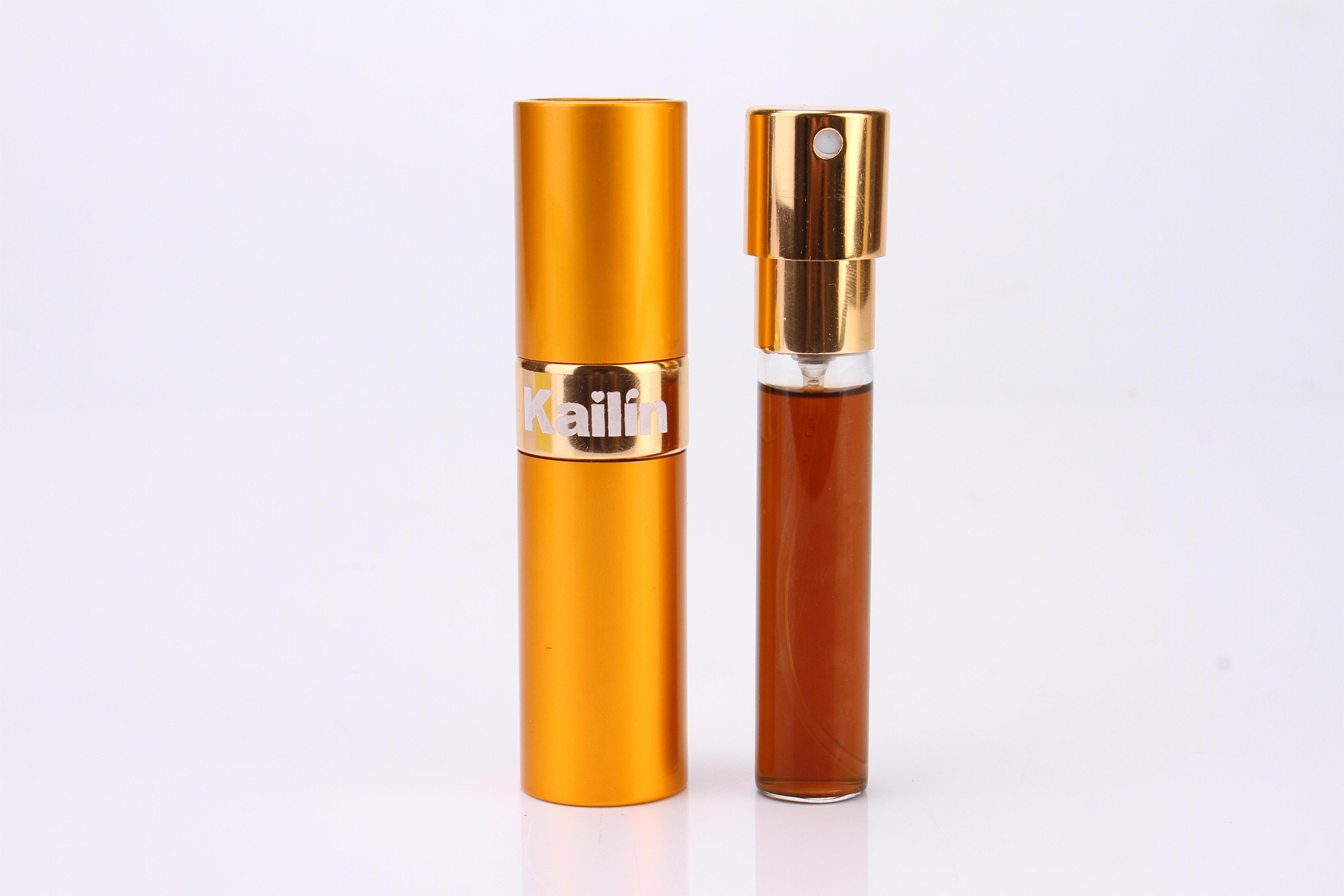 Chinese Harbal Duration Spray for Men