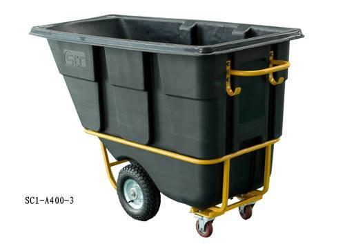 tilt truck (SC1-A400)