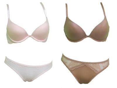 Wholesales Sexy Lace Bra Sets for Women (EPB02 skin)