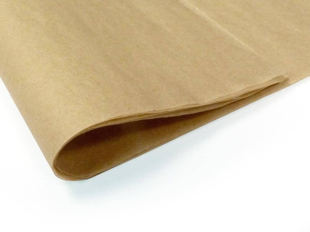 60GSM  envelope kraft paper