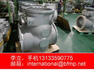 ZhenJiang Diesel ZJMD MAN L16/24 spare parts for engine assembly,OEM spare parts supply