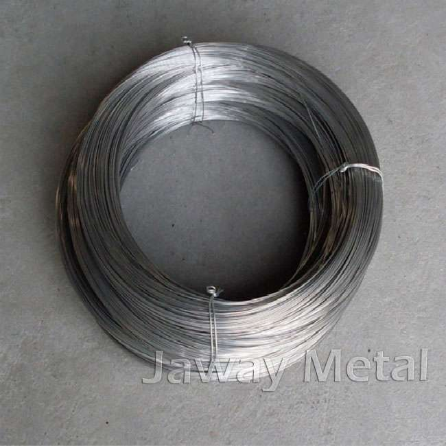 430 stainless steel wire