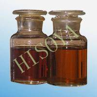 Bleached Soya Lecithin