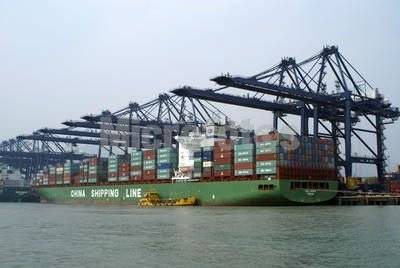 LCL Shipping Freight China to USA Canada America Spain Australia France UK England Germany