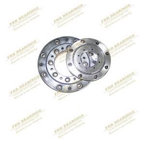 CRE13025 Crossed Roller Bearings for grinding machine