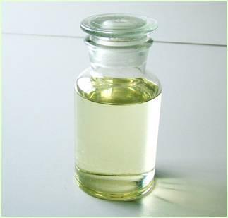Thioglycolate Acid