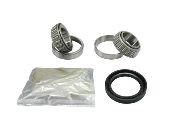 Wheel Bearing Kit VKBA6966 for DAIHATSU OEM 90043-63252-000 90043-63150-000 90043-63151-000