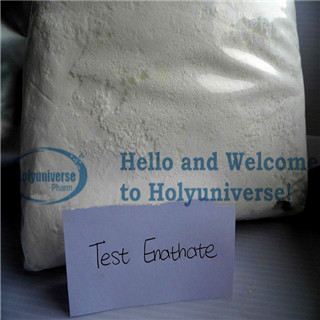 99% Quality Testosterones Enanthate,Raw Powder,Cas 315-37-7, TE, high quality on sale