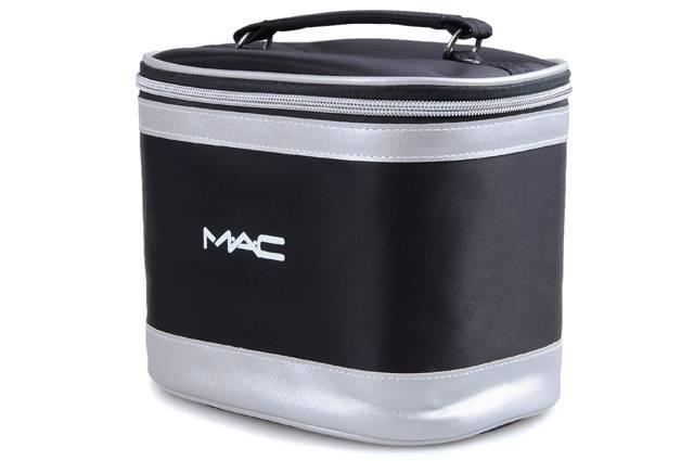 MAC cosmetics case