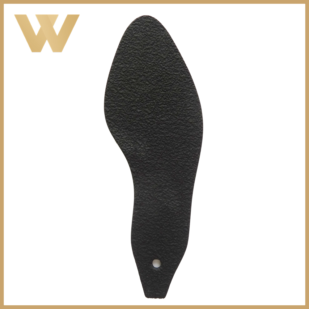 Top Quality Rubber Resistant Soles Sheets