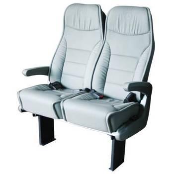 passerger seat KH-06