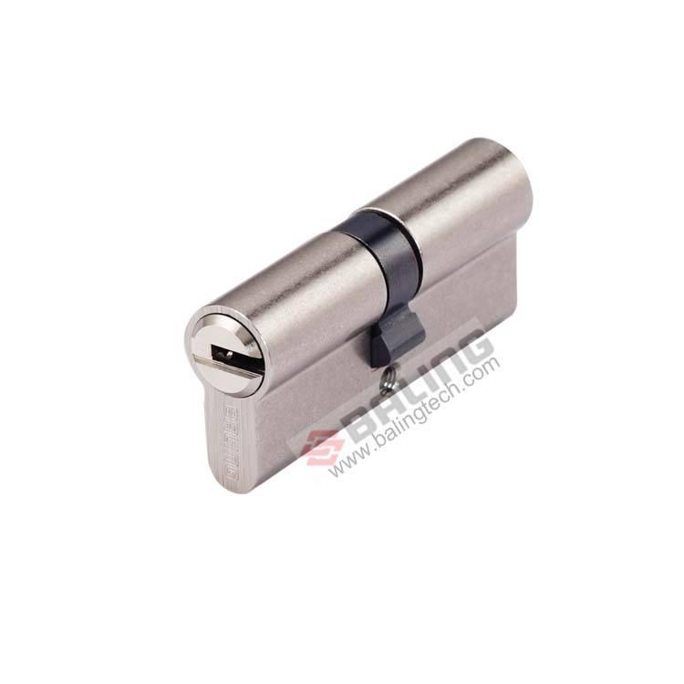 BALING popular lock cylinder key cylinder vendor