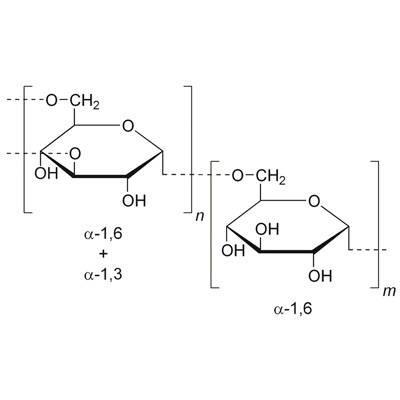 Dextran 9004-54-0