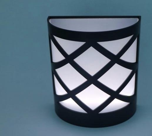 Solar light,solar LED light,solar outdoor light,solar light with sense control