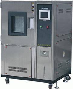 XH-309C Temperature Test Chamber