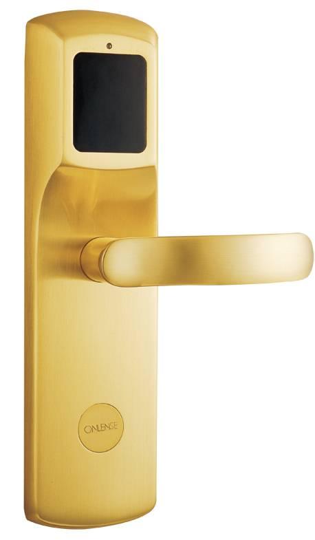 Chile hotel smart lock agent/distributor need(skype:luffy5200)