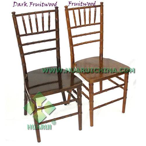 Wood chair chiavari wedding chiavari chair