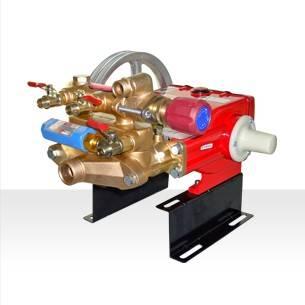 Power Sprayer TL-25