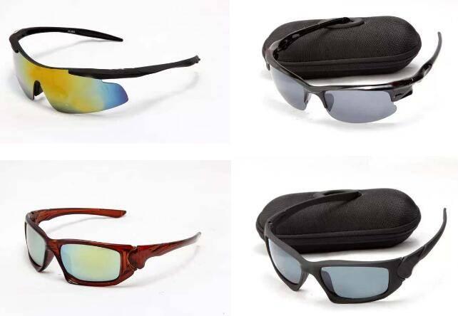 wholesale glasses ok sunglasses paypal accept