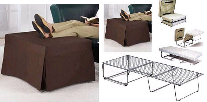 New designed and contemporary sofa bed for sale
