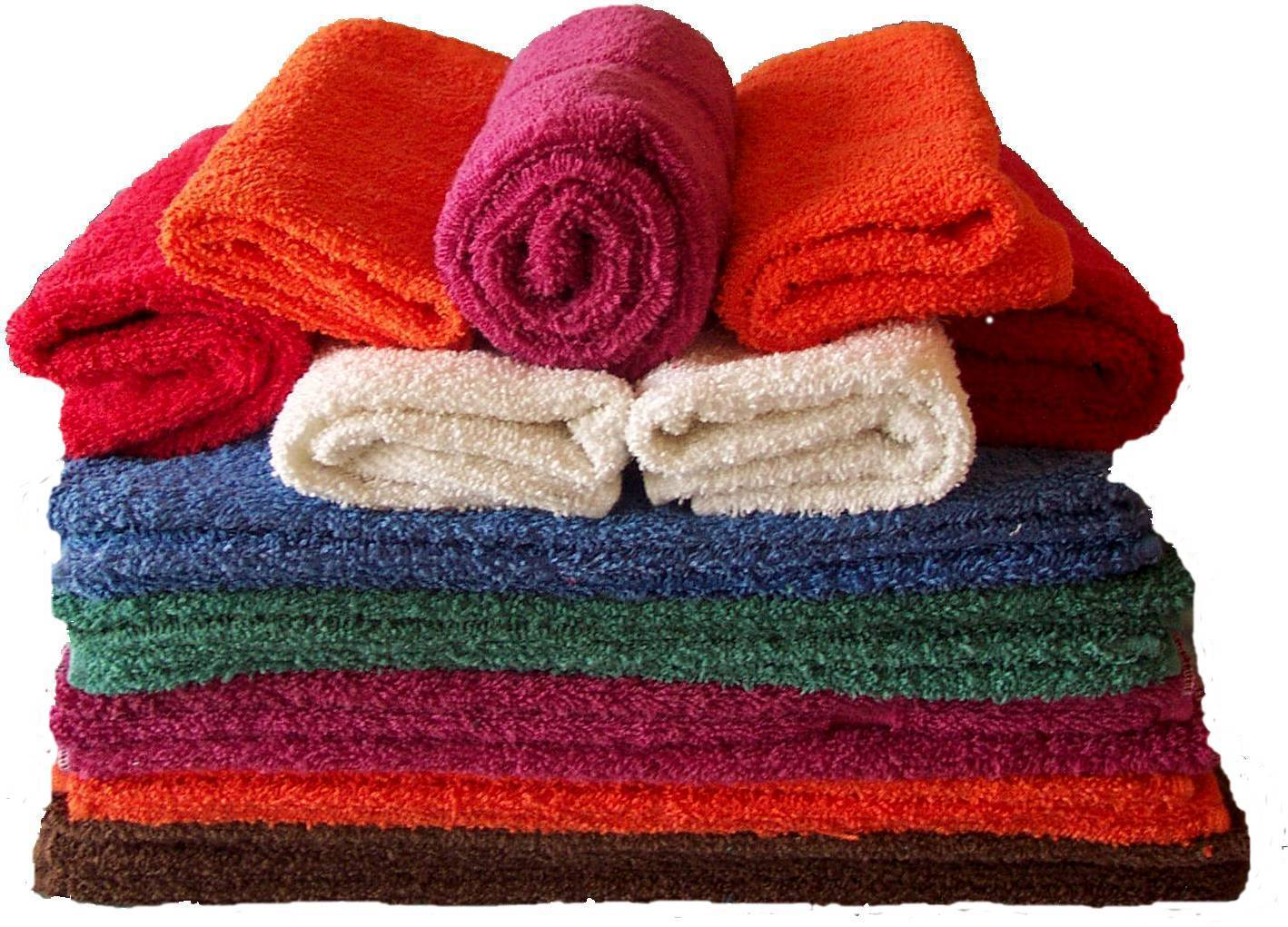 Cheap Price Bath Towel, 100% cotton 21s/2 Hotel Towel, Hotel Bath towel Supply