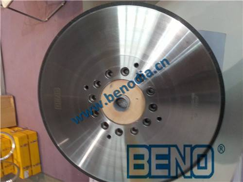 CBN Grinding Wheel, Diamond Grinding Wheel, Abrasive Grinding Wheel