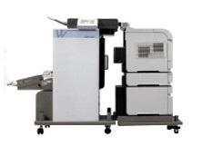 Mailfinisher 9500