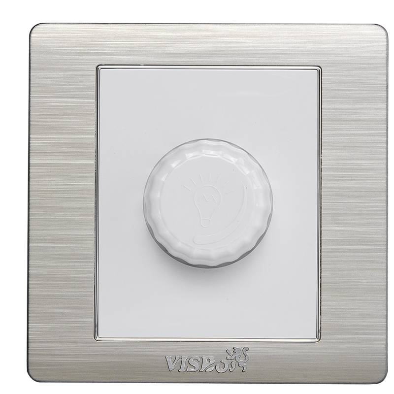 630W dimmer switch