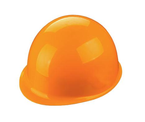 Japanese Type Safety Helmet industrial helmets industrial safety helmet safety helmet