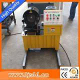 SLD-51 hydraulic hose crimping machine 2 inch