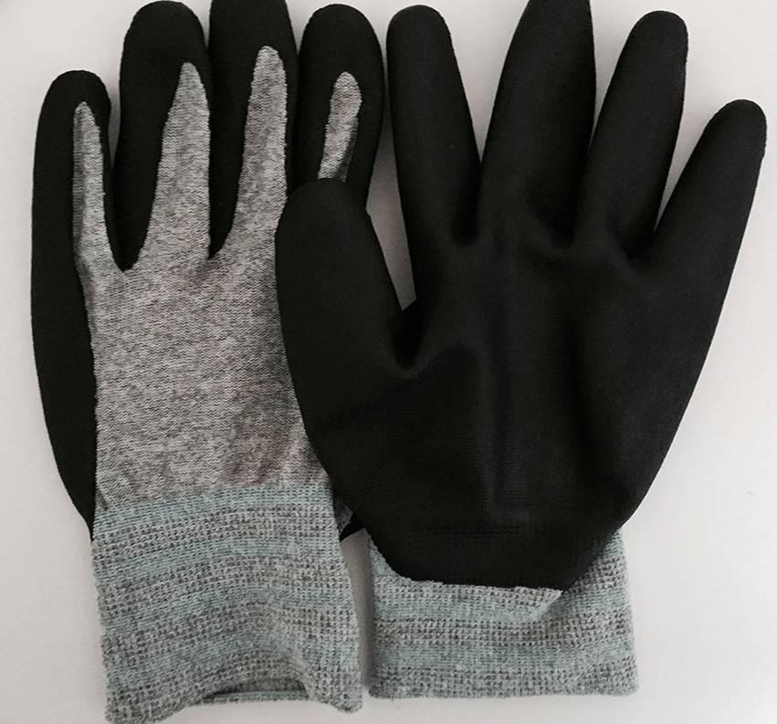 N2006 work glove